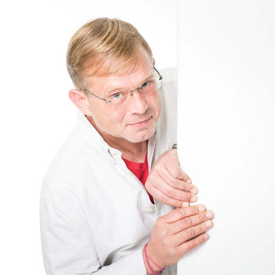 Rolf Egli, Bass