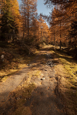 Tessin, Schweiz