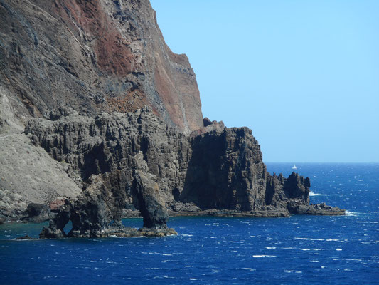 Ostküste El Hierro