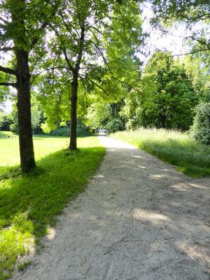 Hoerlepark