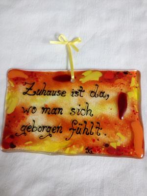 02 Sprüchetafen €28.-
