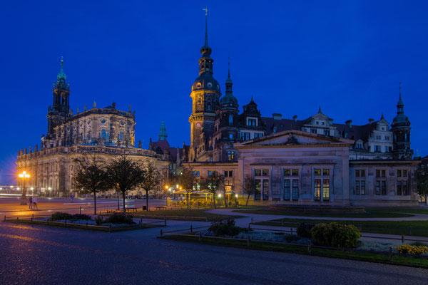 Dresden 15.09/2019