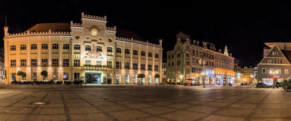 Zwickau/Sa.