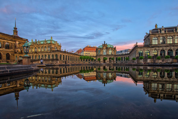 Dresden 08.09/2019