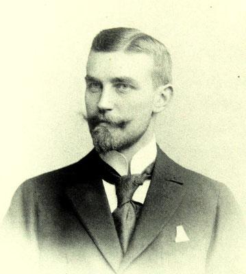 Ernst Günther Russ