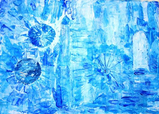 Kristallreiche 8