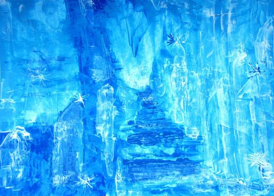 Kristallreiche 7