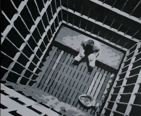 Prisonier
