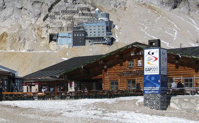 Sonnalpin (2.576 m); Quelle: upload.wikimedia.org (15.03.2017)