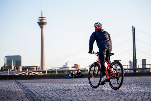 Specialized e-Bikes in der e-motion e-Bike Welt Olten