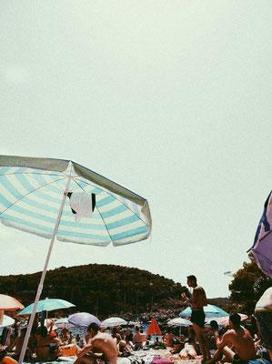 Ibiza - © Reisetruckli