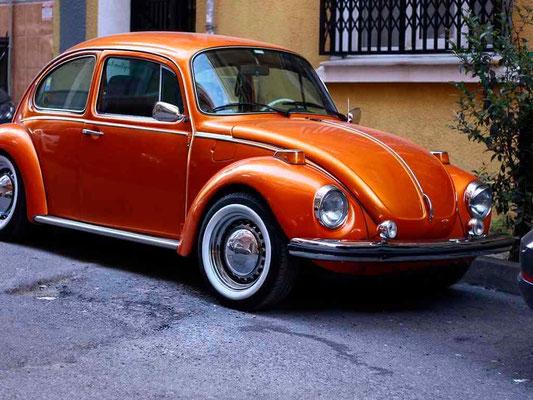 restauracion de autos - taller de restauracion de autos