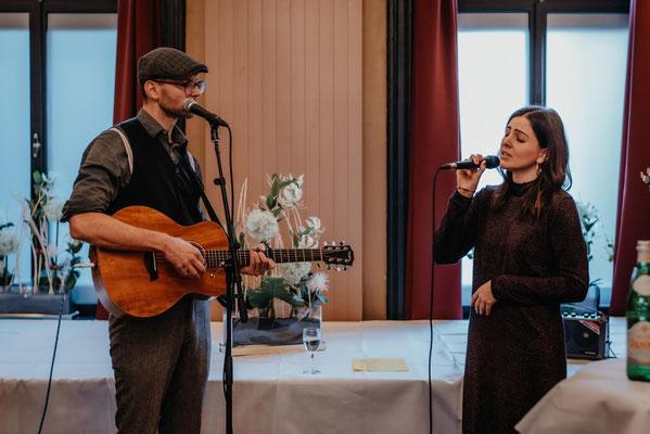 Fotografiert von Gina Kühn / gina-kuehn.de