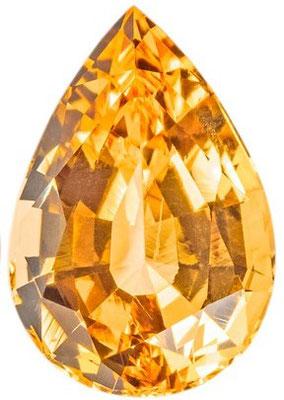 Les pierres précieuses, fines et organiques étaient un signe évident de richesse, de réussite et de bénédiction (roi Salomon). De manière symbolique, elles sont utilisées dans la Bible pour louer la grande valeur de quelqu'un ou de quelque chose.