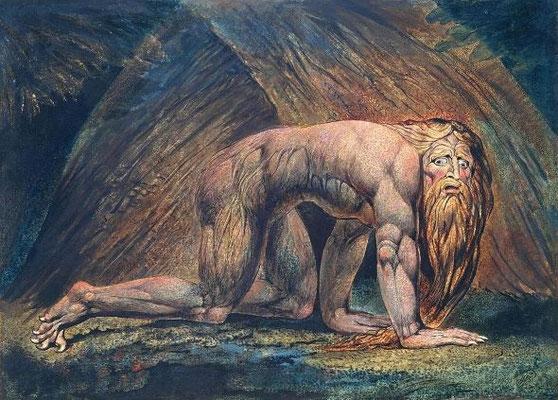 Dieu humilie les plus orgueilleux, les plus grands arbres tomberont de plus haut… Esaïe 10 : 33 : « Voici le Seigneur Yahweh des armées abat avec fracas la couronne de feuillage; Les plus élevés des arbres sont coupés, les plus hauts sont abattus. »