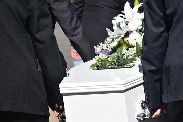 La plupart des personnes, on peut le dire, se contentent des grandes cérémonies auxquelles elles sont invitées comme les baptêmes, les mariages et les enterrements. Est-ce suffisant pour être approuvé par Dieu ?