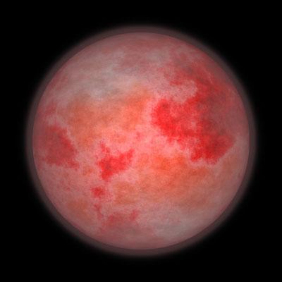 A l'ouverture du 6ème sceau, les astres perdent leur clarté, ils s'obscurcissent. La lune devient comme du sang, les étoiles aussi perdent leur clarté et tombent sur la terre. Comme les prophéties de Joël, Amos, Esaïe, Sophonie sur le Grand Jour de Dieu.