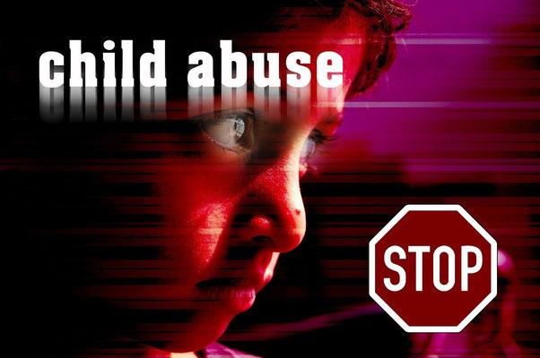 Chaque personne a le devoir de protéger son intégrité personnelle et celle de ses enfants. Il est important qu'en cas d'atteinte sexuelle (viol, pédophilie, inceste, attouchements, harcèlement) et en cas de violence conjugale, de porter plainte.