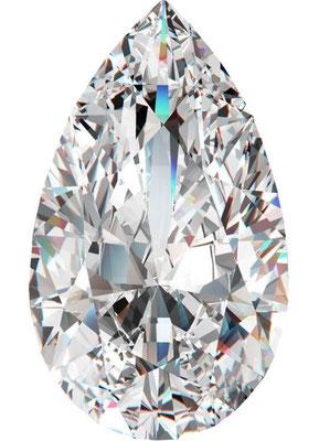 Tu étais couvert de toutes sortes de pierres précieuses - de sardoine, de topaze, de diamant, de chrysolithe, d'onyx, de jaspe, de saphir, d'escarboucle, d'émeraude - ainsi que d'or. Tes tambourins et tes flûtes étaient à ton service.