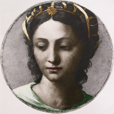 L'accueil que la reine Bona Sforza, épouse de Sigismond Ier, accorda volontiers aux humanistes italiens (par exemple Lelio Sozzini, Giorgio Biandrata), puis aux Italiens condamnés par l'Inquisition ou par Jean Calvin (par exemple Alciati et Gentile).