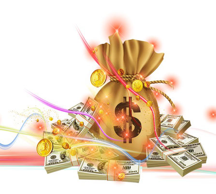Toutes les richesses et les splendeurs que convoitait Babylone la grande sont perdues pour elle. Babylone la grande va perdre toutes ses richesses, ses titres, ses privilèges.