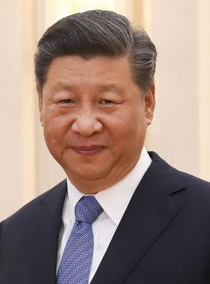 Sous prétexte de lutter contre le terrorisme, Pékin déploie des moyens sécuritaires sans précédent et utilise les technologies les plus performantes afin de surveiller les musulmans ouïghours : des caméras omniprésentes ultra-perfectionnées, des GPS...
