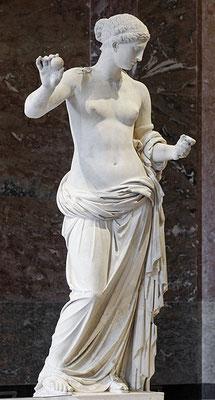 Dans la majorité des dialectes sémitiques « Ishtar » se prononce «Easter». Cette fête est également célébrée par les familles phrygiennes qui honorent Attis et Cybèle, ou encore les Phéniciens adorant Baal et Astarté.