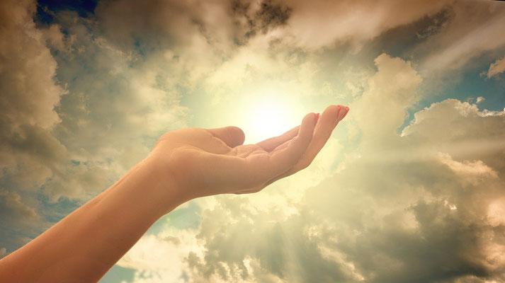 Les difficultés sont la preuve que les prophéties annoncées vont toutes se réaliser.