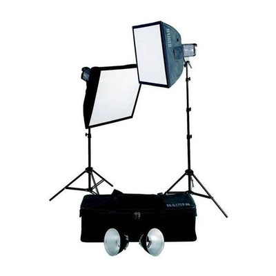 kaiser-studiolight