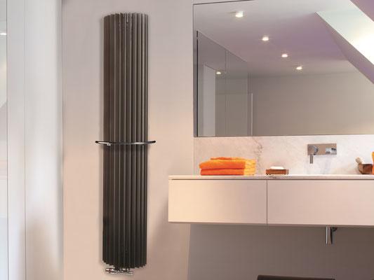design heizk rper wohnzimmer diele bad henseler alexandras webseite. Black Bedroom Furniture Sets. Home Design Ideas