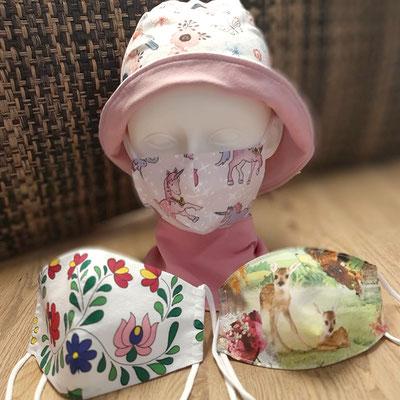 Bea Teni-Kis – Kreativ Nähstube