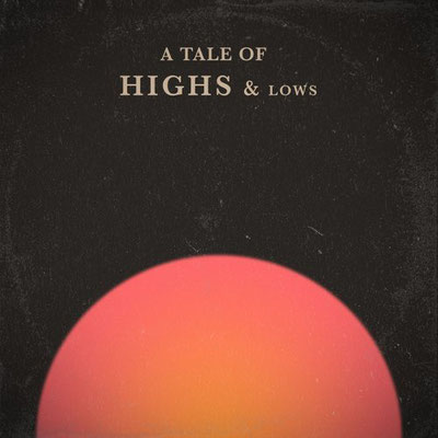 Selektaa - A tale of highs & lows (2021) Mixage, Mastering