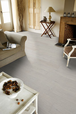 Tarkett Easy Line Roble Blanco 1 Lama