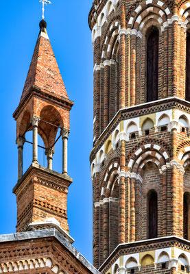 Padua - Basilica di Sant´Antonio