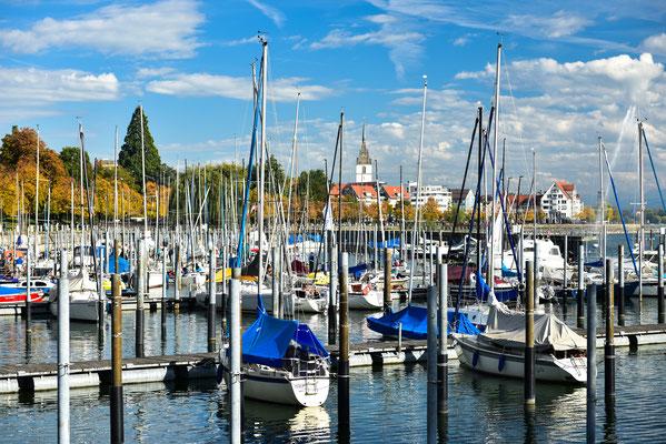 Friedrichshafen I