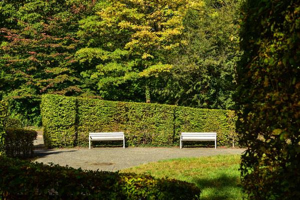 Ruhezone (Schlosspark)