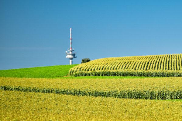 Funkturm Wettersbach