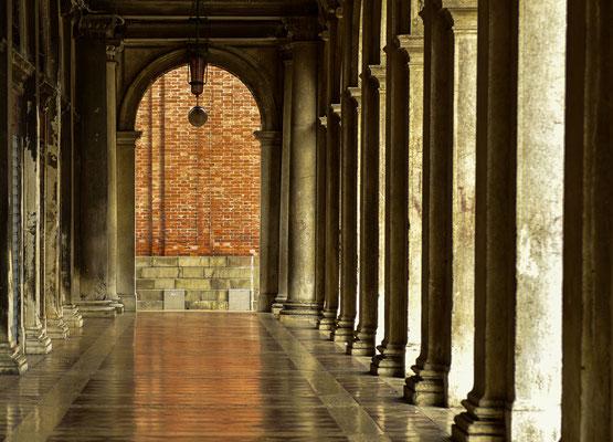Venedig VI