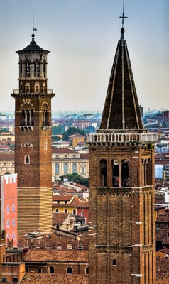 Torri del Verona