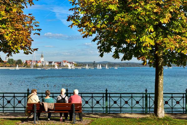 Friedrichshafen II
