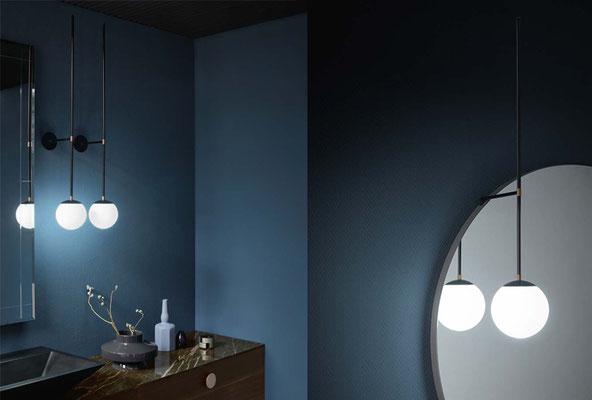 Accessoires de salle de bain - Pitois : Cuisines, Salles de ...