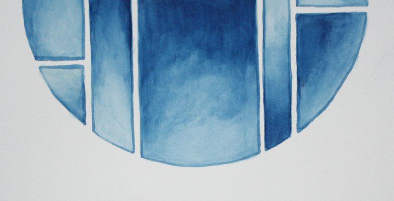Formenkreis (Teilansicht)