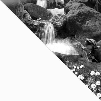 """""""water""""/marie de l'eau/Club Liestal"""