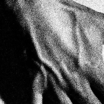 Wurzelwuchs, 20/20 cm, bearbeitetes Foto auf Folie