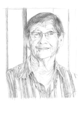 Anneli Wüthrich