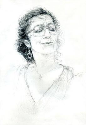 Sibylle Laubscher