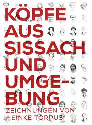 Plakat und Flyer gestaltet von Thea Virolainen/kokoneo