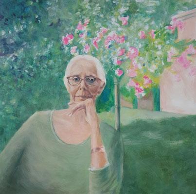 Alicia Soiron