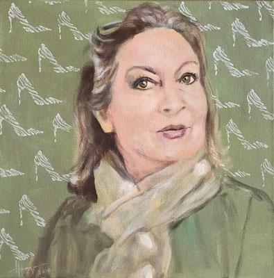 Elena Lichtsteiner