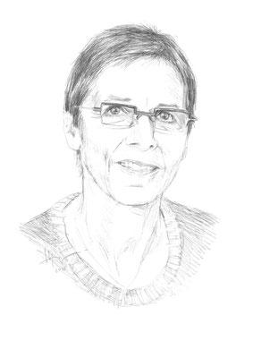 Elisabeth Schiltknecht